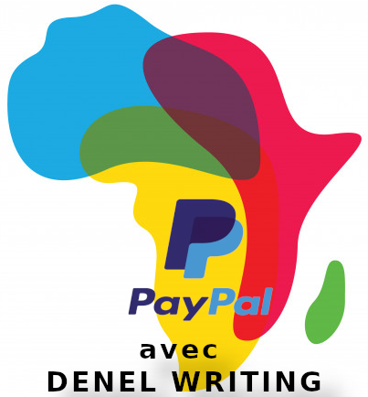 Paypal Afrique