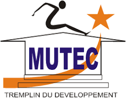 Mutec-Burundi